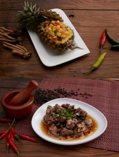 thuong-thuc-mon-an-khap-noi-tai-saigon-garden-xin-bai-edit-2