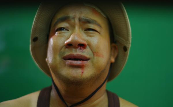 con-gai-hieu-hien-vua-chao-doi-da-dong-phim-tet-2