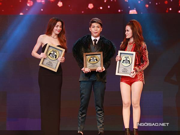 cac-ca-si-doat-giai-vietnam-top-hits-1
