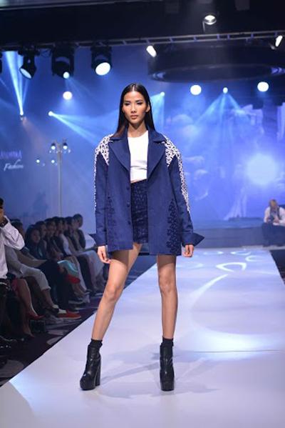 bo-suu-tap-cua-quan-quan-aquafina-pure-fashion-2015