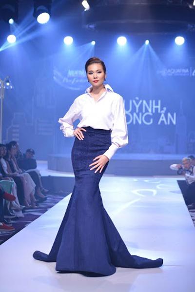 bo-suu-tap-cua-quan-quan-aquafina-pure-fashion-2015-7