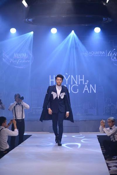 bo-suu-tap-cua-quan-quan-aquafina-pure-fashion-2015-2