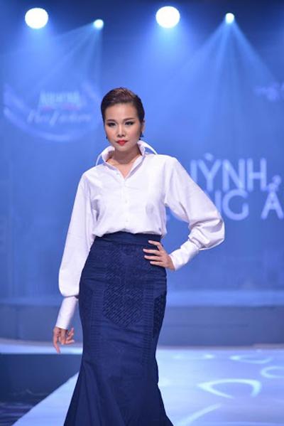 bo-suu-tap-cua-quan-quan-aquafina-pure-fashion-2015-8