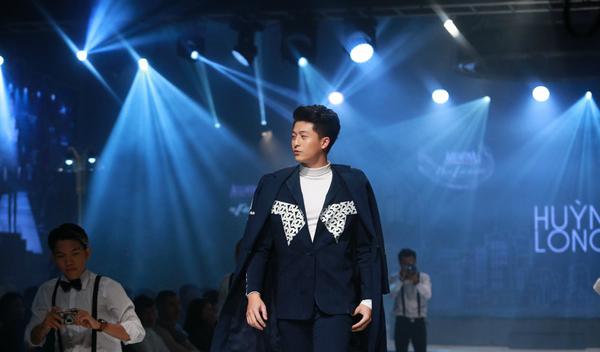 bo-suu-tap-cua-quan-quan-aquafina-pure-fashion-2015-3