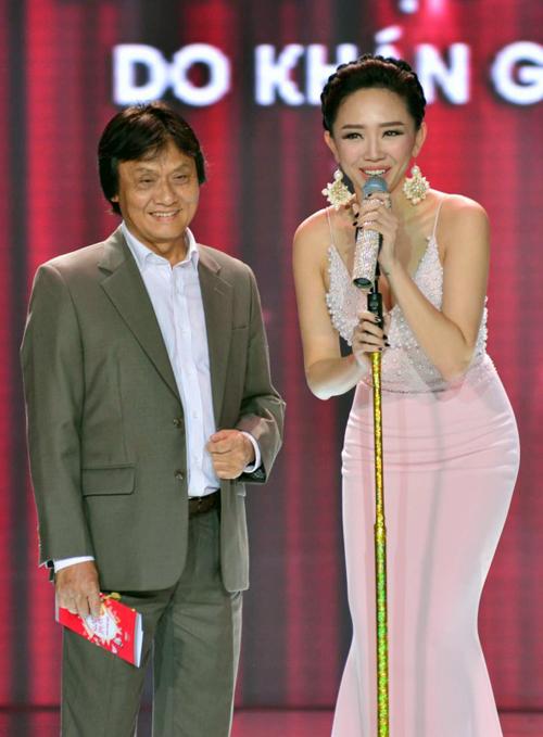mai-phuong-thuy-3
