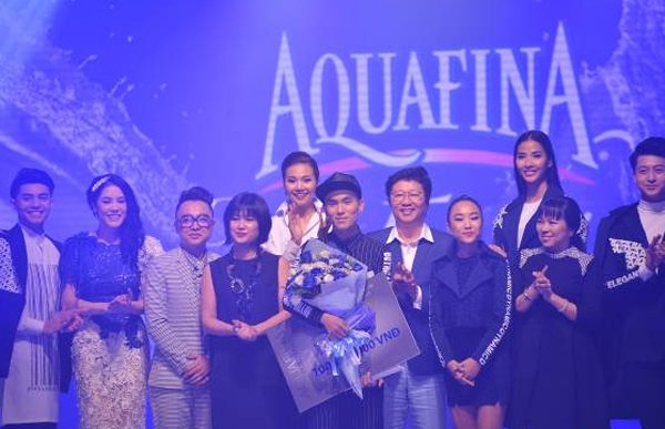 bo-suu-tap-cua-quan-quan-aquafina-pure-fashion-2015-9