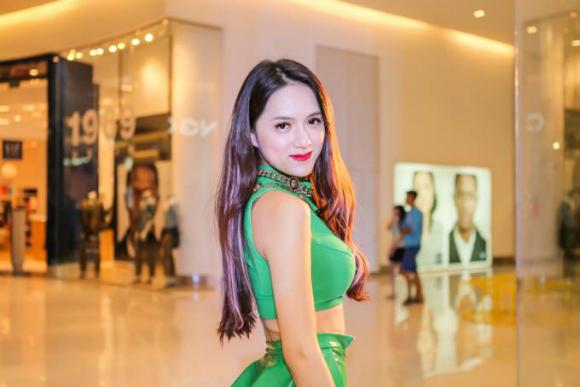 10-status-an-tuong-trong-tuan-tren-facebook-1