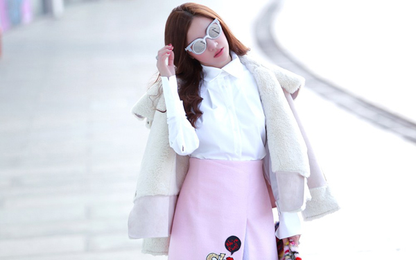 street-style-cuc-chat-cho-ngay-gia-ret-7