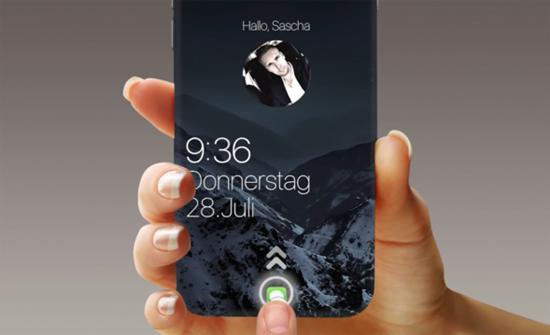 ban-mau-iphone-7-khong-vien-man-hinh-tuyet-dep