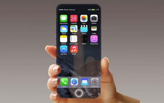 ban-mau-iphone-7-khong-vien-man-hinh-tuyet-dep-5