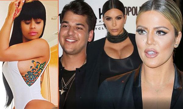 gia-dinh-kardashian-nao-loan-voi-scandal-tinh-ai-moi-3