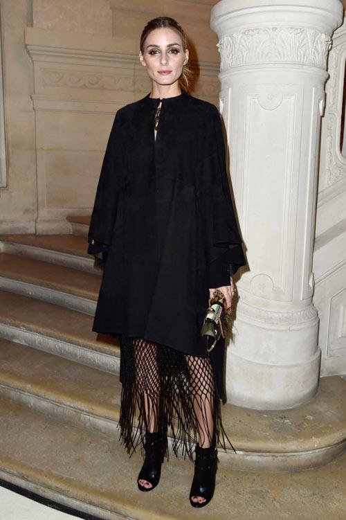 sao-sanh-dieu-du-couture-fashion-week-10