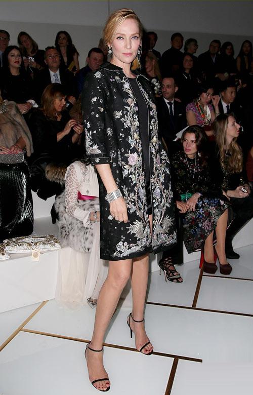 sao-sanh-dieu-du-couture-fashion-week-6