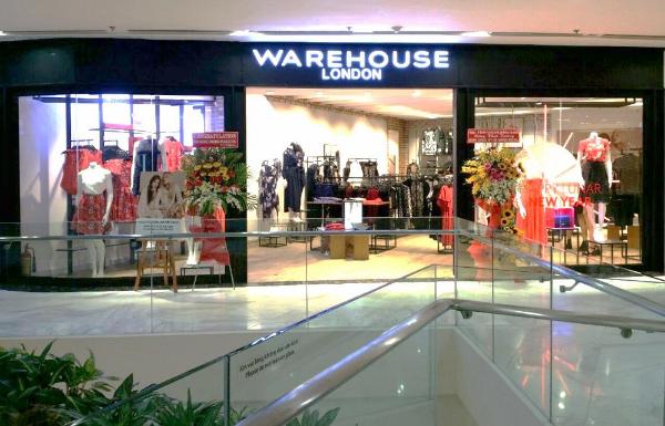 ware-house-goi-y-trang-phuc-tet-xin-edit-8