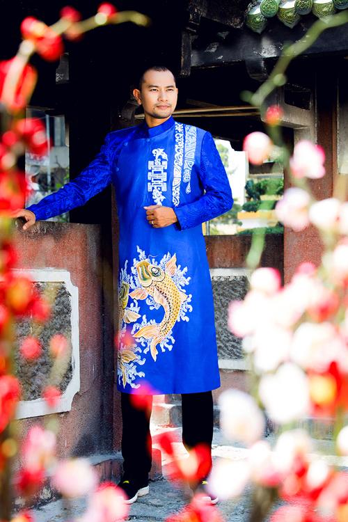 vo-chong-huynh-dong-ai-chau-dam-duoi-ben-nhau-8