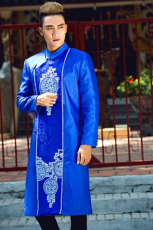 chon-ao-dai-chu-re-ngay-xuan-cung-luong-gia-huy-3