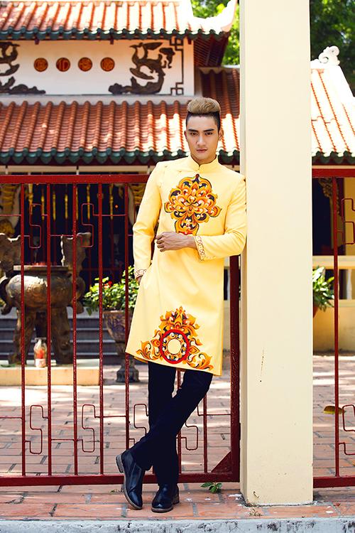 chon-ao-dai-chu-re-ngay-xuan-cung-luong-gia-huy-4