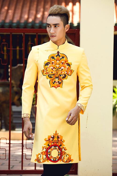 chon-ao-dai-chu-re-ngay-xuan-cung-luong-gia-huy-5