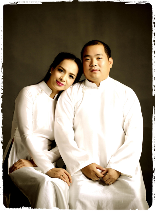 gia-dinh-thuy-hanh-chup-anh-theo-phong-cach-xua-2
