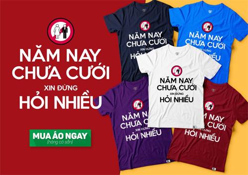 slogan-doc-tren-ao-mac-ngay-tet-1