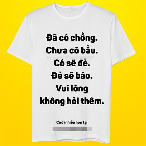 slogan-doc-tren-ao-mac-ngay-tet-5