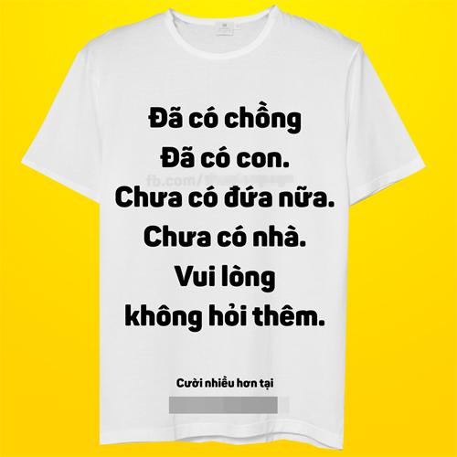 slogan-doc-tren-ao-mac-ngay-tet-7