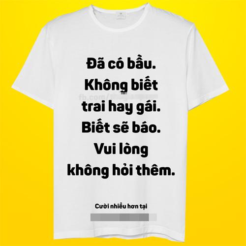 slogan-doc-tren-ao-mac-ngay-tet-8
