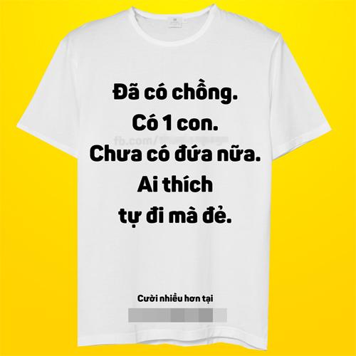 slogan-doc-tren-ao-mac-ngay-tet-9