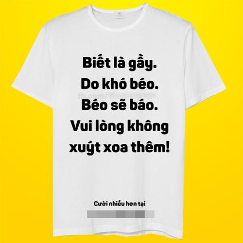 slogan-doc-tren-ao-mac-ngay-tet-2