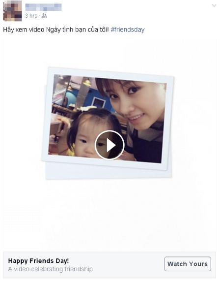 facebooker-hao-hung-voi-tinh-nang-ky-niem-ngay-tinh-ban-3