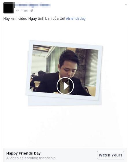 facebooker-hao-hung-voi-tinh-nang-ky-niem-ngay-tinh-ban-4