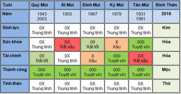 5-van-may-chinh-cua-nguoi-tuoi-mui-nam-2016