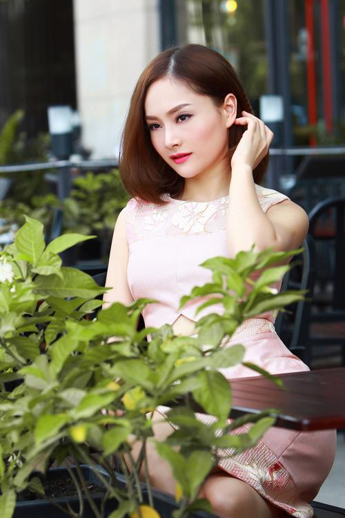lan-phuong-goi-cam-voi-vay-hoa-5