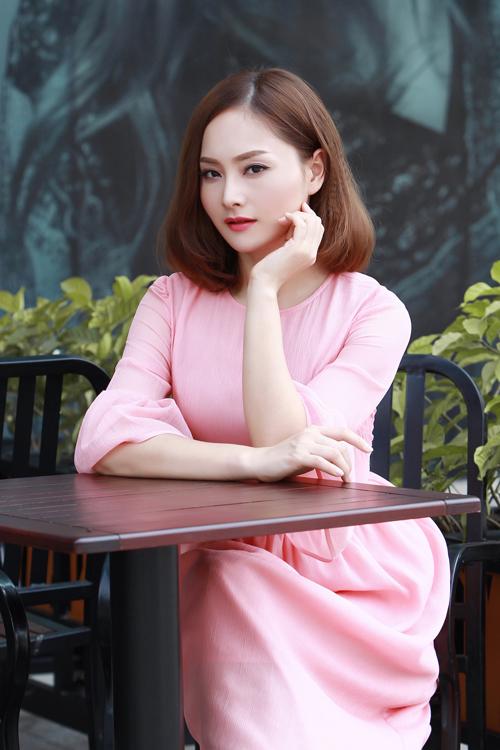 lan-phuong-goi-cam-voi-vay-hoa-8