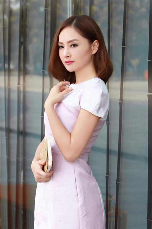 lan-phuong-goi-cam-voi-vay-hoa-10