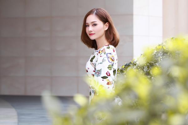 lan-phuong-goi-cam-voi-vay-hoa-7