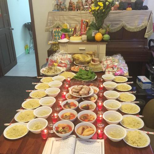leu-phuong-anh-lam-le-day-thang-cho-con-gai-2