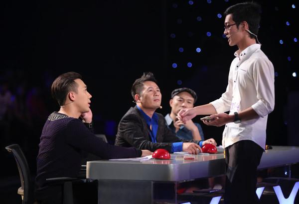 chang-trai-an-do-khoe-kha-nang-uon-deo-tai-tinh-4