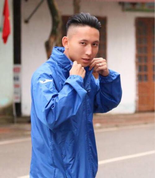 nghiem-xuan-tu-gia-giong-long-tieng-phim-tvb