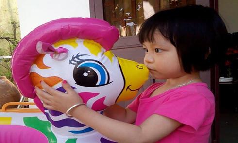 Duy trì thói quen tốt cho trẻ trong ngày Tết
