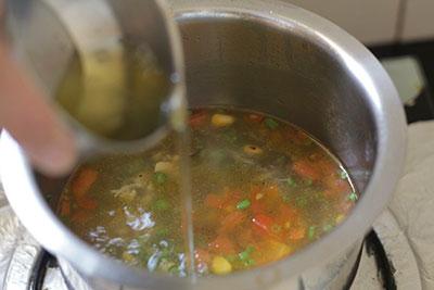 soup-ga-tan-dung-sau-tet-3