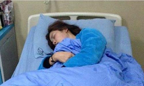 Thiếu nữ 17 tuổi tự tử đêm Valentine do buồn tình