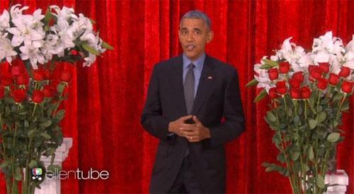 ong-obama-doc-tho-tinh-tang-vo