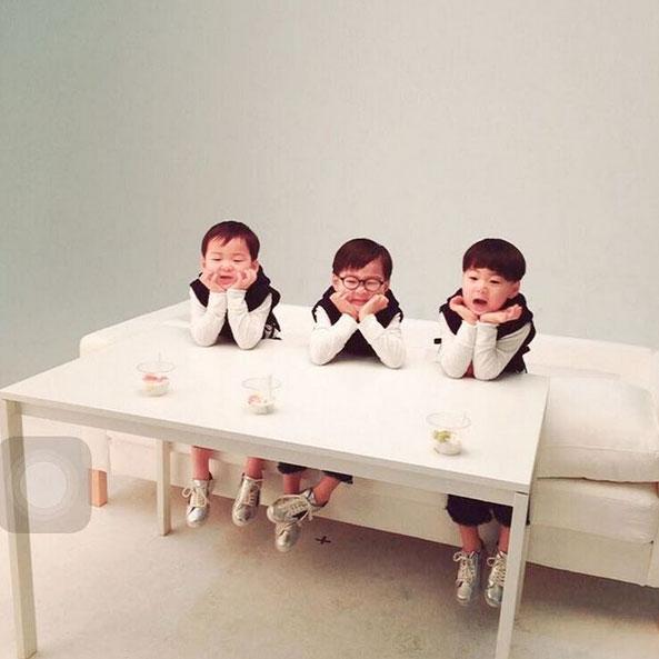3-quy-tu-cua-song-il-gook-ngay-cang-tinh-nghich-4