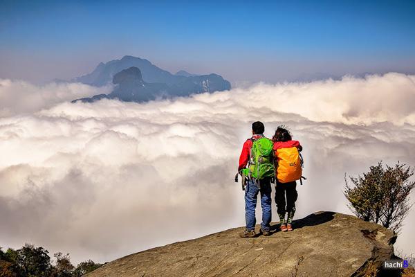 kinh-nghiem-trekking-ngam-bien-may-lao-thn