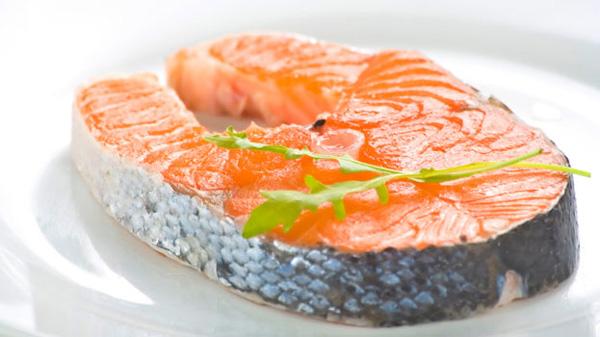 cac-loai-thuc-phm-giau-omega-3-tot-cho-ca-nha