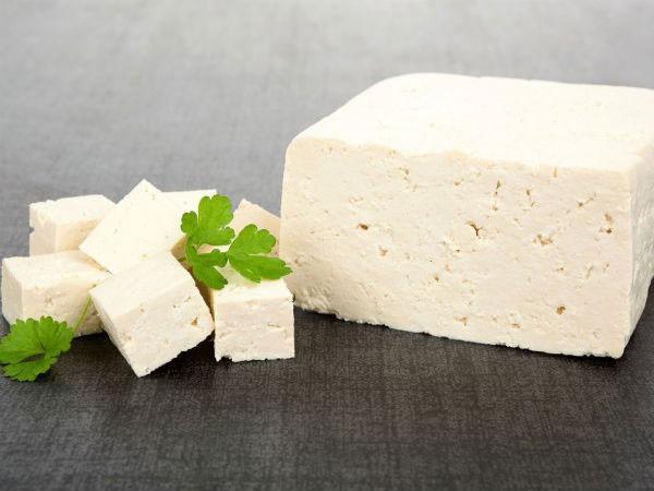 cac-loai-thuc-phm-giau-omega-3-tot-cho-ca-nha-3