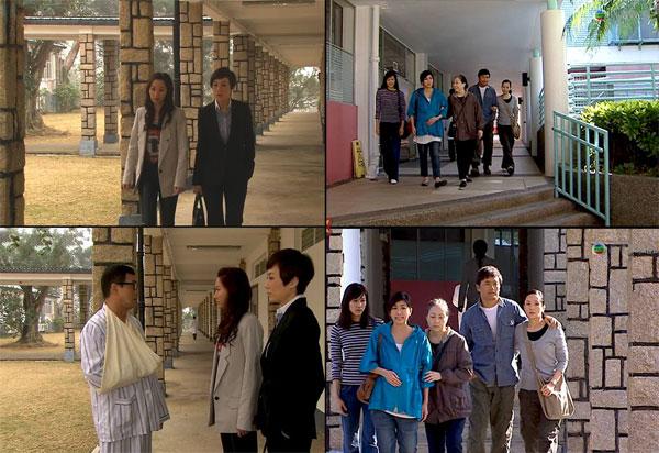 10-dia-danh-it-ai-biet-nhung-quen-mat-trong-phim-tvb-2