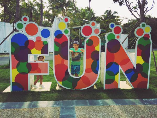 kham-pha-singapore-sanh-soi-nhu-sao-viet-11