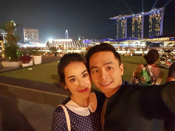 kham-pha-singapore-sanh-soi-nhu-sao-viet-1